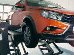 Профилактика автомобиля: что и когда проверять и заменять