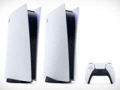 Данные о цене и дате выхода Sony PlayStation 5 оказались фейком