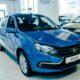 АвтоВАЗ улучшит онлайн-продажи своих автомобилей
