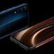 Iqoo U1: новый смартфон за 171 доллар