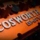 Купе GMA T.50 оснастят самым отзывчивым «атмосферником»