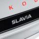 Новый родстер Skoda получит название Slavia