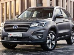 Во второй половине июля 10 брендов изменили цены на автомобили