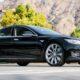 Tesla планирует обновить Model S и Model X