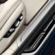 BMW представила специальные версии X5 M50d и X7 M50d