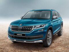 Автоэксперт назвал лучшие авто по соотношению «цена — качество»
