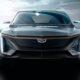 GM оснастит будущие электрокары высокотехнологичной беспроводной системой управления батареями