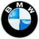 На тестах замечено купе BMW 2 Series нового поколения