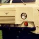 В Сети рассказали о брутальном броневике «Коналю-330» от УАЗа