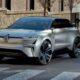 Renault существенно сократила затраты на производство электромобилей