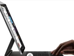 Лучше и дешевле: Apple выводит на рынок iPad Air 2020
