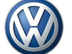 Владельцы Volkswagen в США получили 9,8 млрд долларов компенсаций
