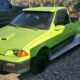 На продажу выставили уникальный пикап на основе Suzuki