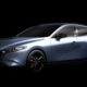 В Мексике представили Mazda3 Turbo с полным приводом