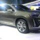 Cadillac XT6 получил более доступную версию Luxury