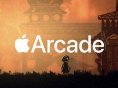 Apple прекратила сотрудничество с разработчиками Arcade