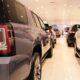 Почти 30% россиян при покупке авто не учитывают его остаточную стоимость