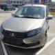 Составлен рейтинг самых дешевых автомобилей в августе 2020 года в РФ