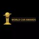 Сформирован список претендентов на звание «Всемирный автомобиль года»