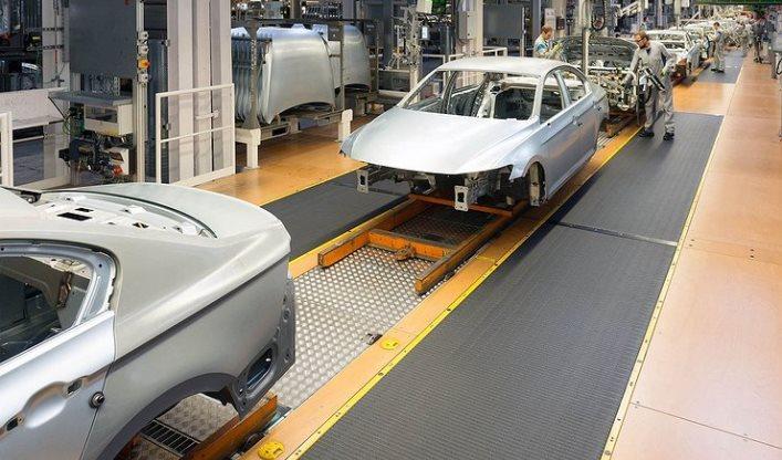 Volkswagen Passat, новой генерации