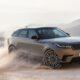 Jaguar Land Rover теряет по 100 000 клиентов в год из-за качества авто