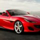 Ferrari Portofino и Roma не получат гибридные установки