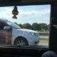 В Сети появились свежие снимки рестайлингового Lada Largus