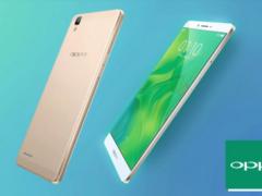 Рассекречены характеристики нового смартфона Oppo A53