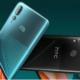 Смартфон HTC Wildfare E2 после анонса подорожал на 15%