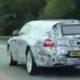 На тестах замечен загадочный прототип универсала Rolls-Royce