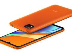 Бюджетный смартфон Xiaomi Redmi 9C получит версию с поддержкой NFC