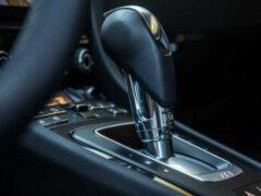 Porsche раскрыла подробности о 718 Cayman GT4, Spyder, GTS 4.0 с PDK