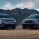 Chrysler представил обновленную линейку Pacifica и Voyager