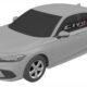 Honda разрабатывает Civic 11-го поколения