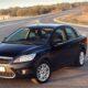 Самые востребованные автомобили на вторичном рынке России