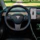 Tesla оснастит Model S и Model X камерой, направленной на водителя