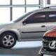АвтоВАЗ увеличил продажи и начал выпуск Lada Largus FL во всех версиях