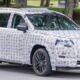 Nissan Pathfinder новой генерации вернется в Россию