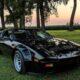 Цена DeTomaso Pantera 1974 г. в. за два дня выросла в пять раз