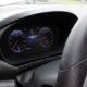 Lada Vesta и Xray оснастили цифровой приборной панелью