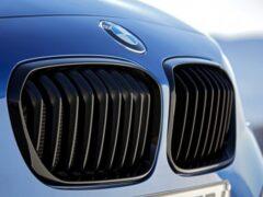 BMW увеличил производство своих аккумуляторов в два раза