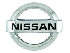 Внешность серийной версии кросса Nissan Magnite рассекретили