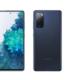 Samsung Galaxy S20 FE вышел на российский рынок