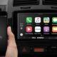 Эксперты требуют обучать водителей работе с новыми мультимедийными системами