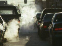 В Калифорнии к 2035 году запретят продажу бензиновых автомобилей