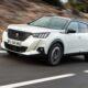 Новый Peugeot 2008 испанской сборки приедет в РФ до конца года