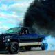 Эксперты перечислили пять мифов о дизельных двигателях