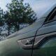 Предзаказ на Kia Sorento X-Line в РФ стартует 5 октября