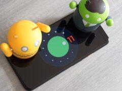 Android 11 не дает смартфонам работать в режиме многозадачности