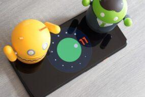 Приложения для Android, увеличивающие количество рекламы на смартфоне